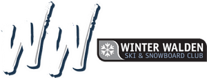 Winter_Walden_Logo