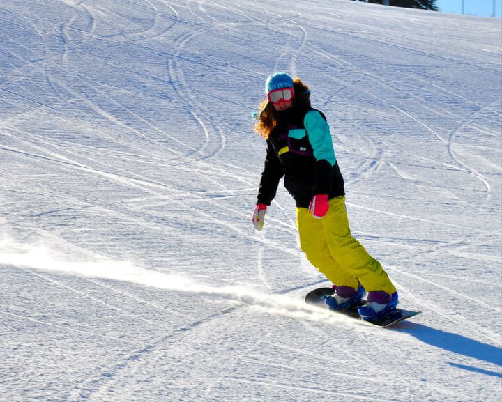 Winter_Walden_Snowboarder_Riding_Down_The_Hill