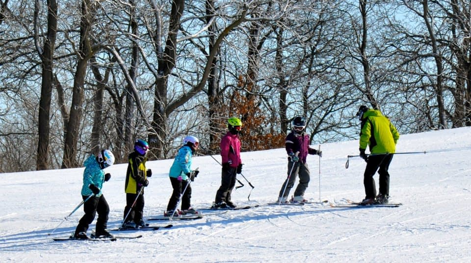 Winter_Walden_Ski_Instructors_Pine_Knob