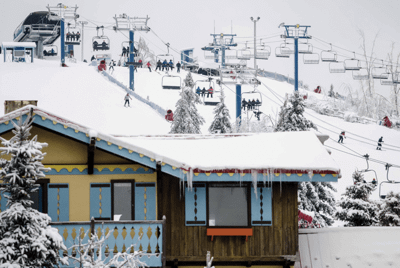 Mt_Holly_Ski_Resort_Michigan
