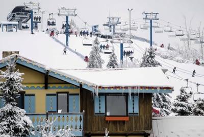 Mt_Holly_Ski_Resort_Michigan